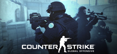 Counter-Strike: Global Offensive – Jinx's Steam Grid View Images