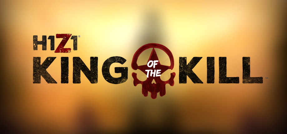 H1z1 King Of The Kill Jinxs Steam Grid View Images
