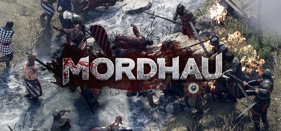 Mordhau-07-HD.png