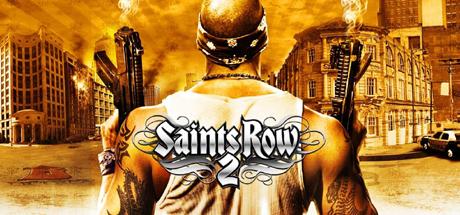 [Pilt: Saints-Row-2-04.png]