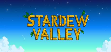 Stardew Valley Free Download Build v6125897