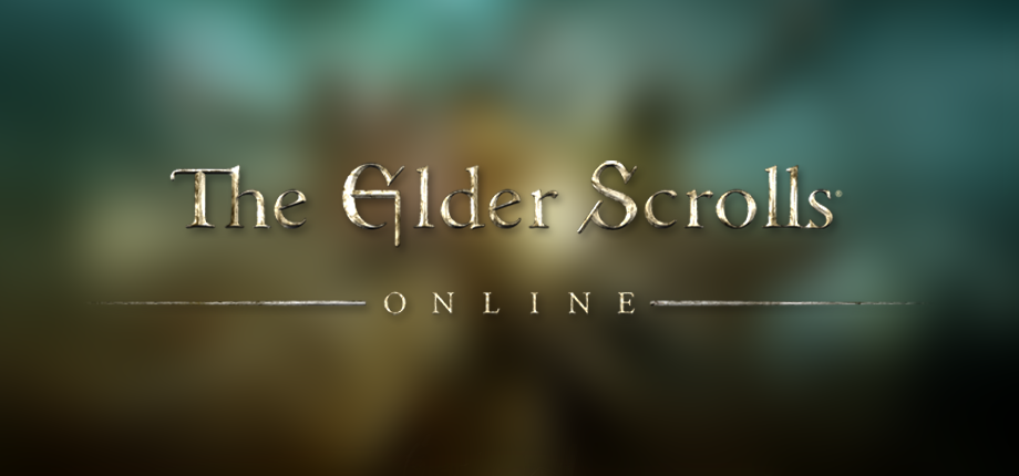 The Elder Scrolls Online – Jinx's Steam Grid View Images