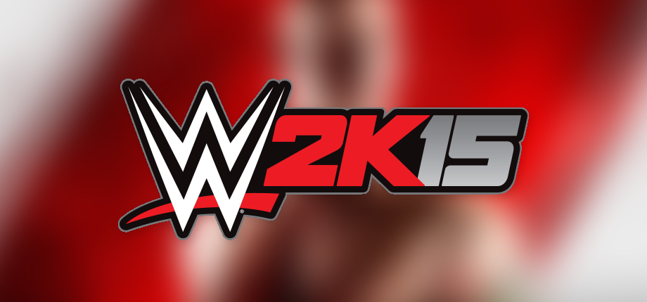 Wwe 2k15 Jinxs Steam Grid View Images